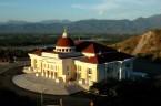 Kantor DPRD Gorontalo
