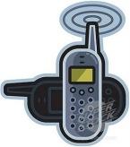 693ef-jual2bbeli2bhandphone2bonline2b2